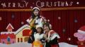 105.12.23聖誕PARTY-