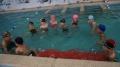 106.5.3 Q Q龍游泳初體驗-