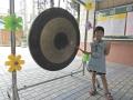 106.8.30新生始業式活動花絮-