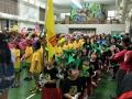 106.10.21----60週年校慶運動會-