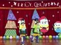 106.12.22聖誕Party-