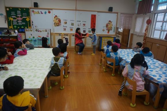 107.1.22新年圍爐-