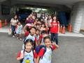 107.4.24戶外教學---卡司蒂拉樂園-
