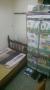 住宿環境設施-房間擺設與內務狀況-