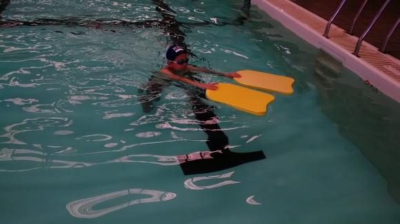 1060912游游游~泳課-