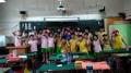 1060928教師節驚喜-