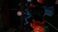 1061201天文活動-