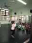 其他-舞蹈課