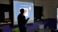 1051216認識情緒-情緒教育課程-