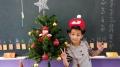 1051223歡樂聖誕節-